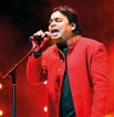 A. R. Rahman to perform  in Colombo