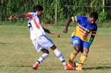 Ratnams SC enter Gold Cup finals