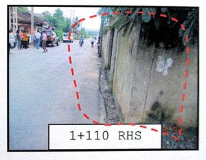 Meka Mahinda Rajapaksege Wadak - Page 2 B59eDSC_7863_02042016_S02_CMY