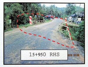 Meka Mahinda Rajapaksege Wadak - Page 2 Fda5DSC_7862_02042016_S02_CMY