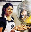 Lankan flavours at London's Papi's Pickles