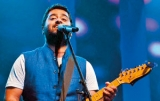Singh to sing in Colombo