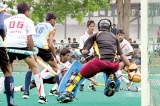 SL to take part in Hockey World League for the first time