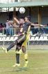 Unbeaten Colombo FC in the lead