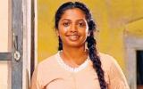 'Kinduru Kumaraya'  for National New Year