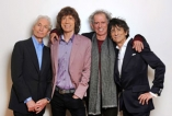 Stones told to refrain from performing