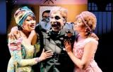 """""""Sudu saha Kalu"""" Recreating Nawagaththegama's theatrical expertise"""