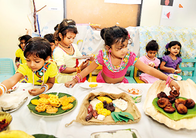 sinhala and tamil new year essay The sinhala and tamil new year or as we all call it avurudu in sinhala, has become an important national holiday for both sinhala buddhists and the ta.