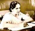 Sirimavo Bandaranaike: A leader in her own right
