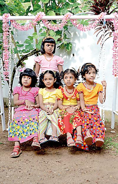 new year festival in sri lanka