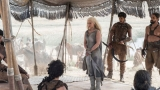 Game of thrones returns with more twists