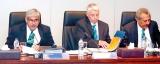 Thilanga jumps over ICC hurdle; next — cricket constitution