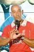 Gregan impressed by Lankan Rugby enthusiasm