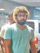 Injured Malinga out of action for 6 – 9 months