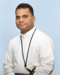 Young cleric takes over as head of Catholic Social Communications