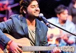 Arijit Singh to rock Colombo on May 8