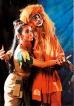 Festival of Sarachchandra's plays