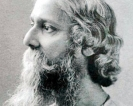 Tagore: A man of many roles and master of all