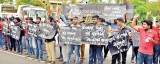 10 Kelaniya undergrads face charges over ragging a fresher