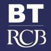Praise for BT-RCB polls