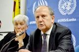 Torture still continues: UN rapporteurs slam CID, TID