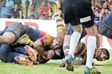 Bradby reminiscences of 50 years ago