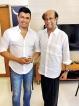 Ranjan to build a cinematic bridge between India and Sri Lanka