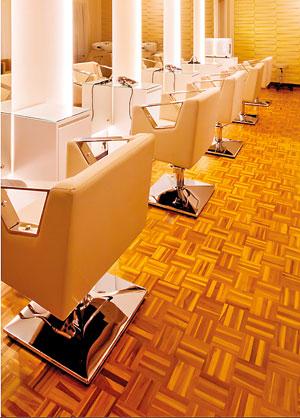 Luminaire Salon Sri Lanka