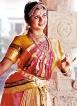 Bharatha Natyam recital