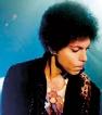 Purple Rain back on the charts