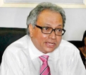 SriLankan won't be sold, public-private partnership likely: Chairman