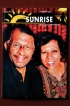 'Sunrise' -Sri Lanka's first dedicated magazine for elders launched