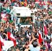 It's freebie season in Tamil Nadu ahead of tomorrow's polls