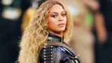 Police unhappy with Beyonce