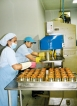 BOC, nurturing SMEs for nation's prosperity