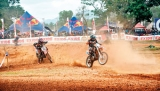 Cavalry Supercross to be flagged off on June 12