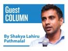 Start-ups in Sri Lanka; the long journey ahead