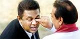 My dear Mahinda: An open letter from Mangala Samaraweera to ex-President
