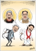 Govt.'s popularity gets a beating; growing concern over failure to tackle corruption
