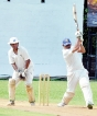 Unions Assurance win MCA Over-40 Sixes