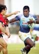 Lanka U-20 Rugby team to Malaysia