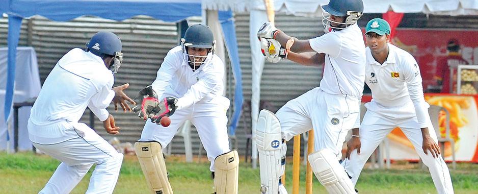School Cricket format likely to be revamped