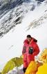 Everest Trek blogSummit success for Lankan Everest team