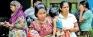 Hit by floods, now by official apathy