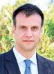 Edoardo Giuntoli appointed as  GM of AVANI Kalutara Resort and  Anantara Kalutara Resort