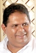 Gunaratne sees the value of foreign aid