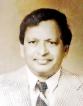 Hindi Cinema and Bharatha Gee Vindana