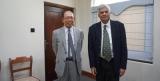 PM invited for 12th World Islamic Economic Forum