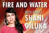 Shani Diluka to perform at Ravinia