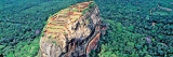 'Si Raja' uncovers the history of Sigiriya
